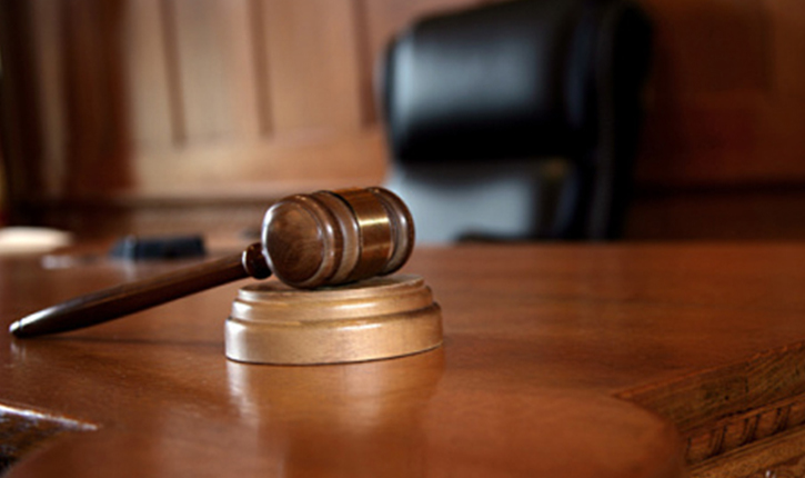 المجلس الأعلى للقضاء يبطل قراراً للمجلس العدلي في تونس: أول تطبيق للرقابة الشكلية على المجالس القطاعية