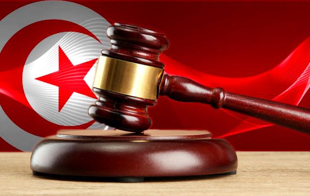 عامان بعد المصادقة على قانون منع الإتجار بالأشخاص في تونس: هل تخون الإرادة السياسية حقوق الضحايا؟