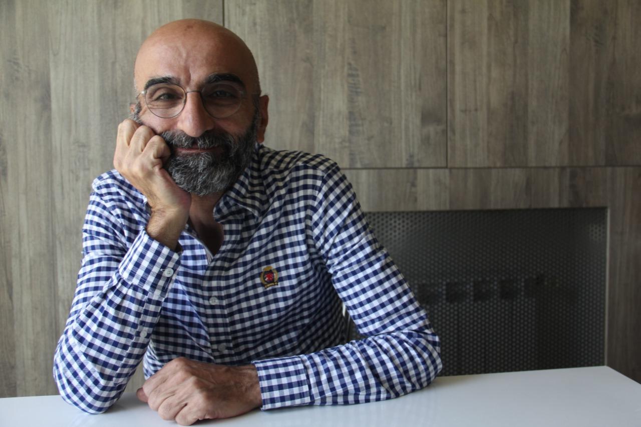 مقابلة مع محمد زبيب: البنى الاحتكارية في صميم أزمة النظام القائم… فهل تمتلك شروط استمرارها اليوم؟
