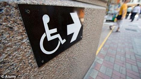 لاتحاد المقعدين حق الدفاع عن حقوق ذوي الإعاقة: مكسب في معركة الصفة والمصلحة