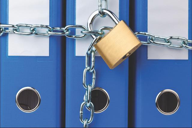 قانون حقّ الوصول إلى المعلومات: إنجازٌ بأفخاخ كثيرة