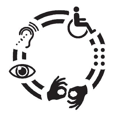 مشروع قانون حقوق الأشخاص ذوي الإعاقة في مصر (من الرعاية إلى الحقوق)