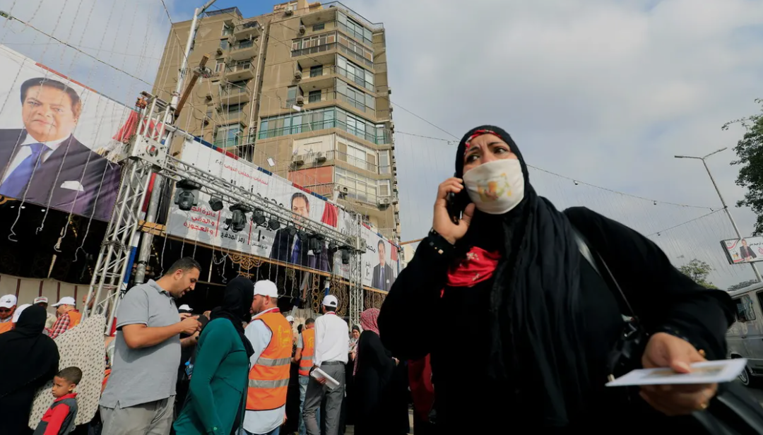 رشاوي وتزوير.. سيناريو برلمان مبارك يتكرر في 2020؟
