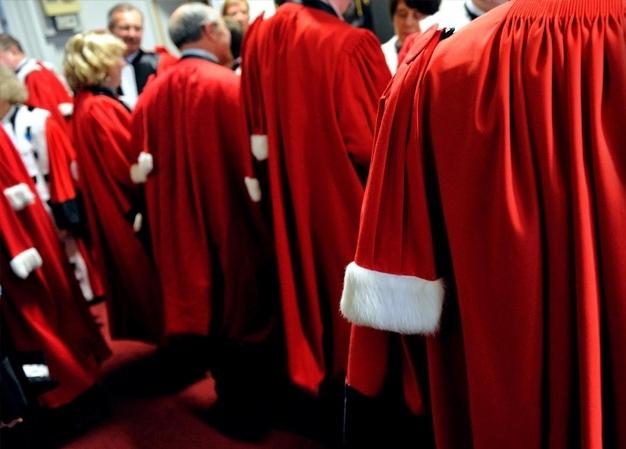 رقابة القاضي الإداري على التدابير الاحترازية الأمنيّة في تونس