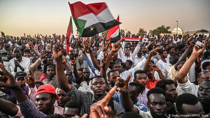 مفقودو فض اعتصام القيادة في الخرطوم: هل من أمل؟