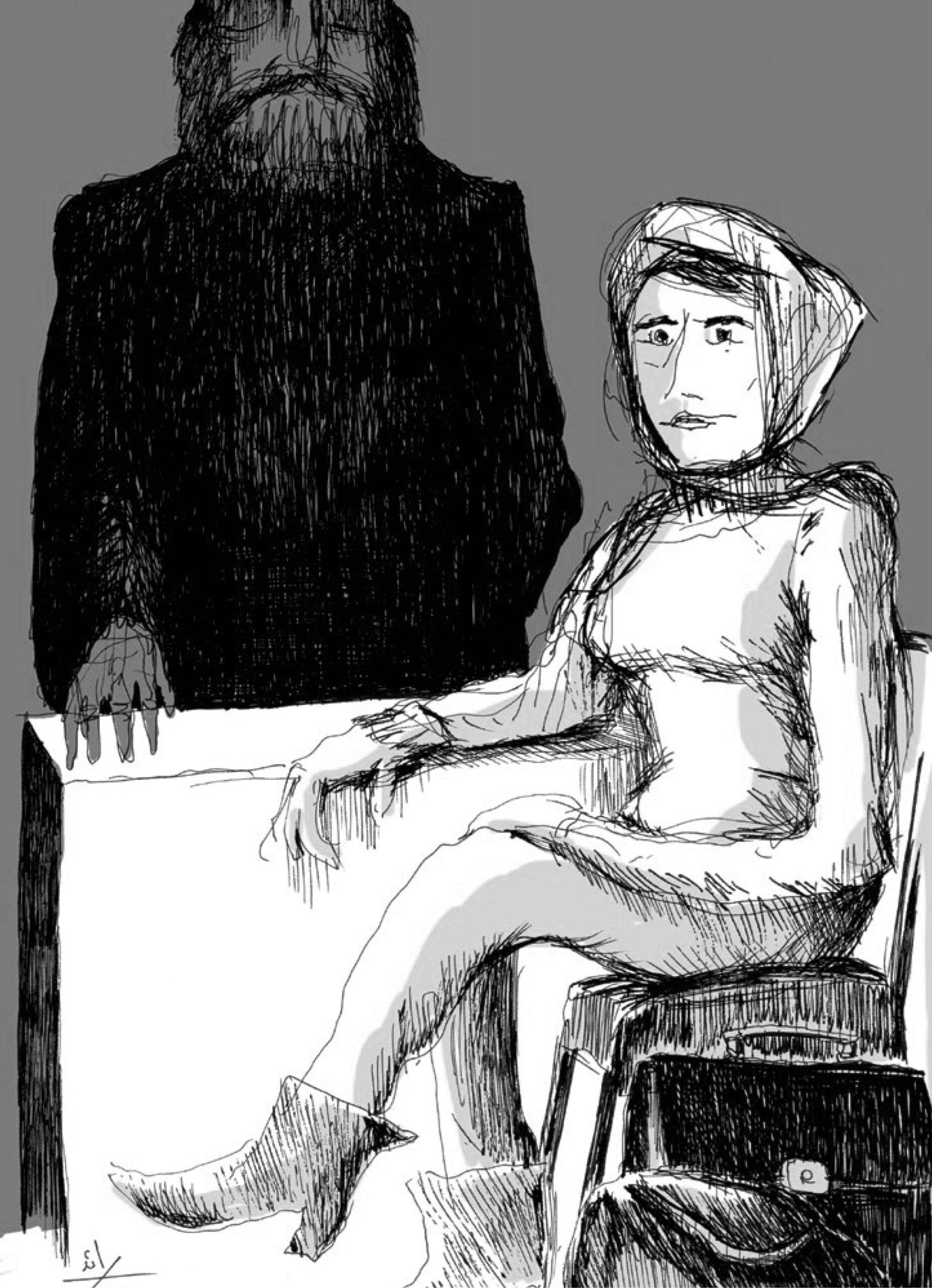 المرأة في موقع القرار الطائفي الدرزي: كيف بدلت مسار حراك تعديل قانون الأحوال الشخصية ونتائجه؟