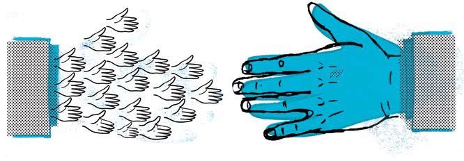 مجلة الجماعات المحلية في تونس: عودة إلى النقاشات النيابية حولها
