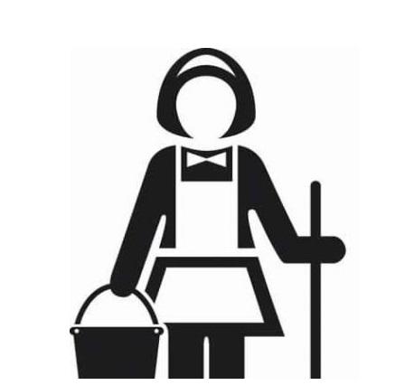 قراءة في قانون العاملات والعمال المنزليين الجديد بالمغرب