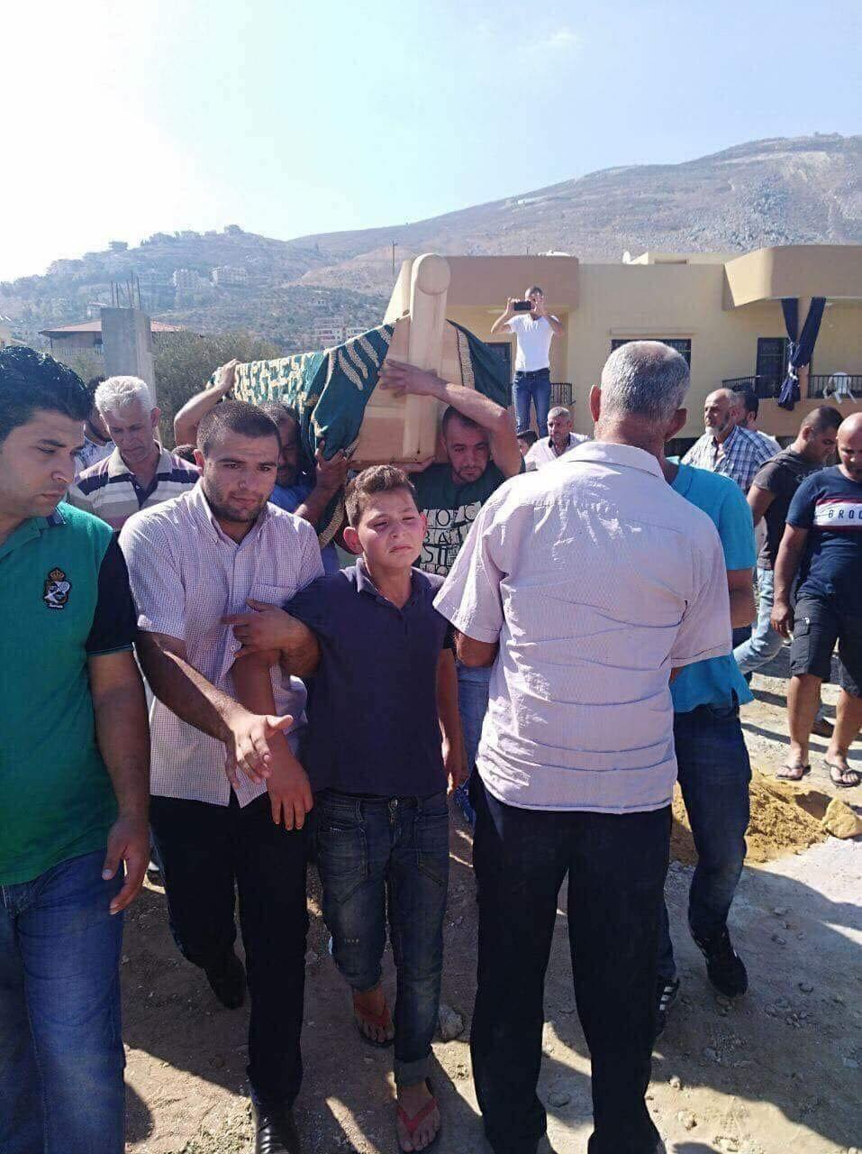 قبيل الحكم في قضيّة قتل على خلفيّة شتم الذات الإلهيّة: المتّهمون يعتبرون الجريمة دفاعاً عن النفس