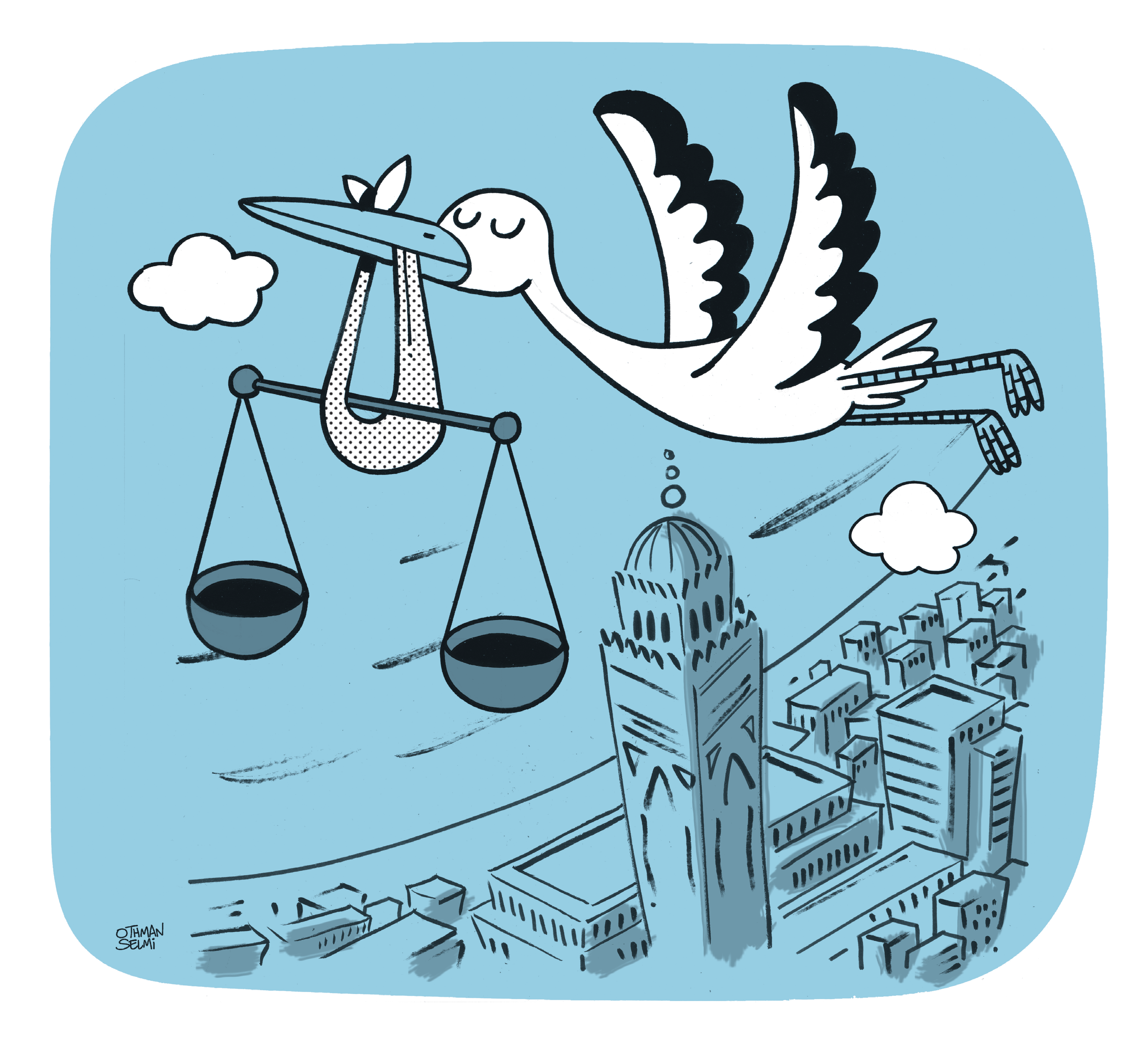 أبرز الأحكام القضائية في المغرب-2018 (1): أحكام هامة لإلزام الإدارات العامة بتنفيذ أحكام القضاء