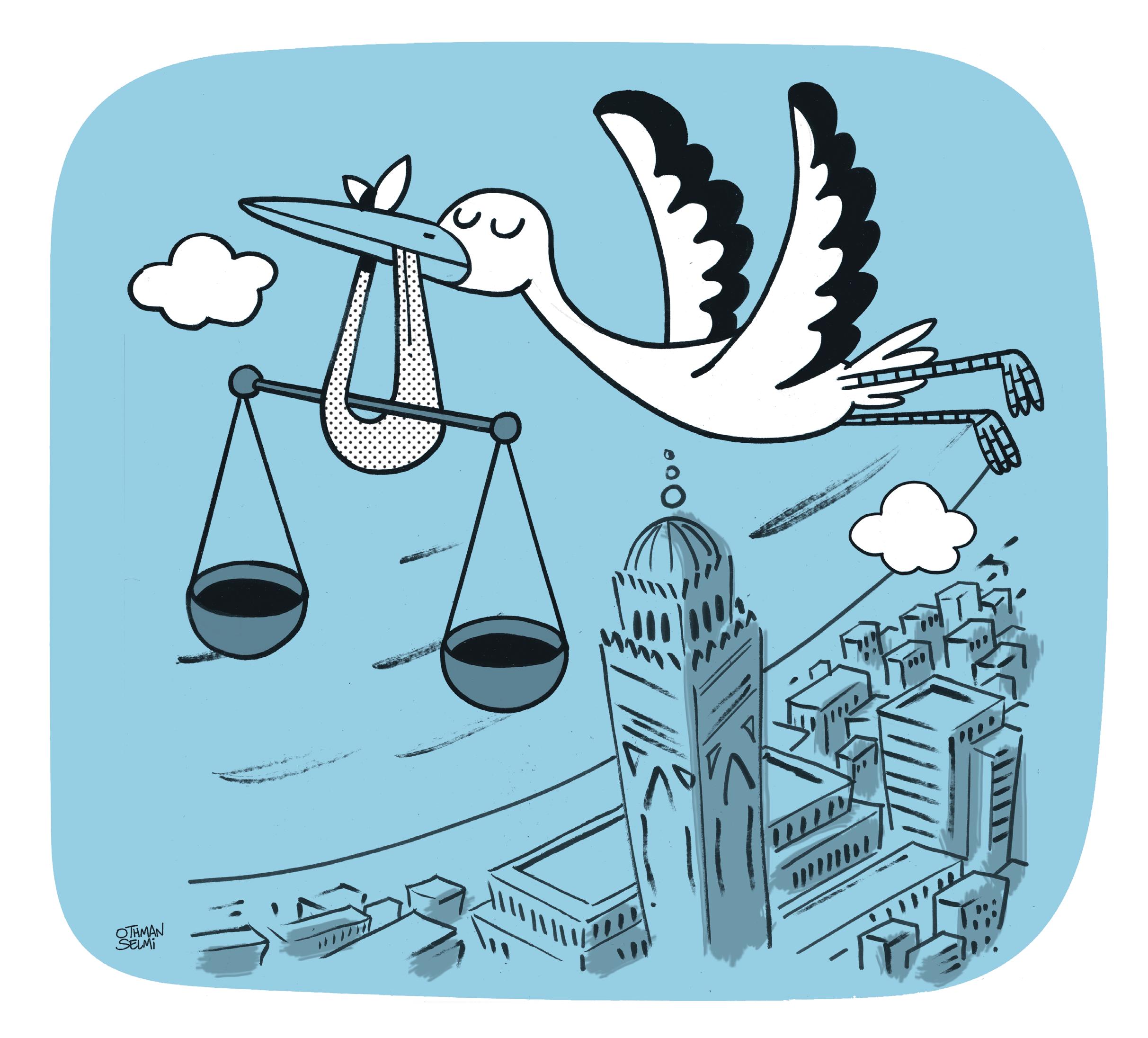 أبرز الأحكام القضائية في المغرب – 2018 (2): أحكام هامة لإلزام الإدارات العامة بتنفيذ أحكام القضاء