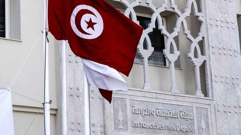 هيئة الحقيقة والكرامة في تونس: قراءة في تقرير المهمة الرقابية لدائرة المحاسبات