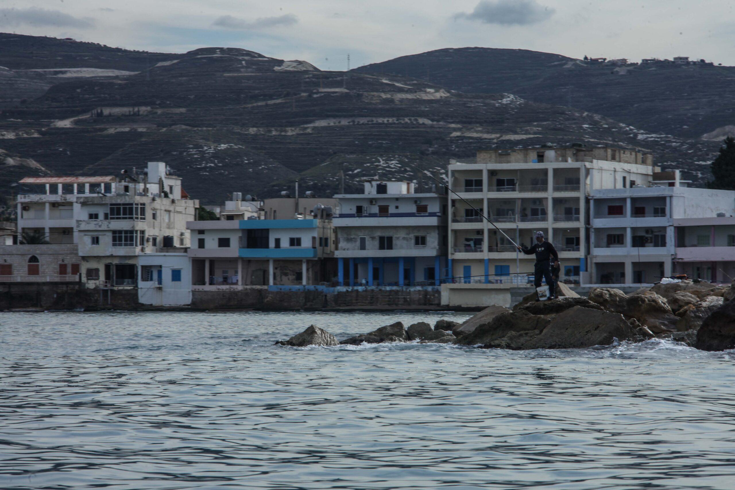 الإدارة المتكاملة للمنطقة الساحليّة في لبنان: مشروع قانون لإنقاذ الشاطئ قبل فوات الأوان