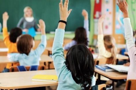 حكم قضائي ينتصر لتلميذ ضد إدارة مدرسة خاصة في المغرب: المصلحة الفضلى للطفل أولى بالاعتبار
