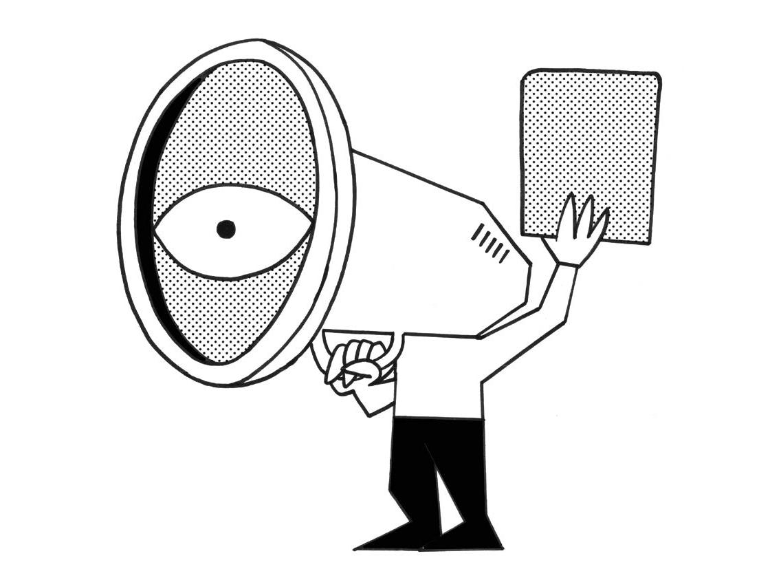 حوار مع نزار البركوتي: لمنظمات المجتمع المدني دور في معالجة الملل العام من خطاب الفساد