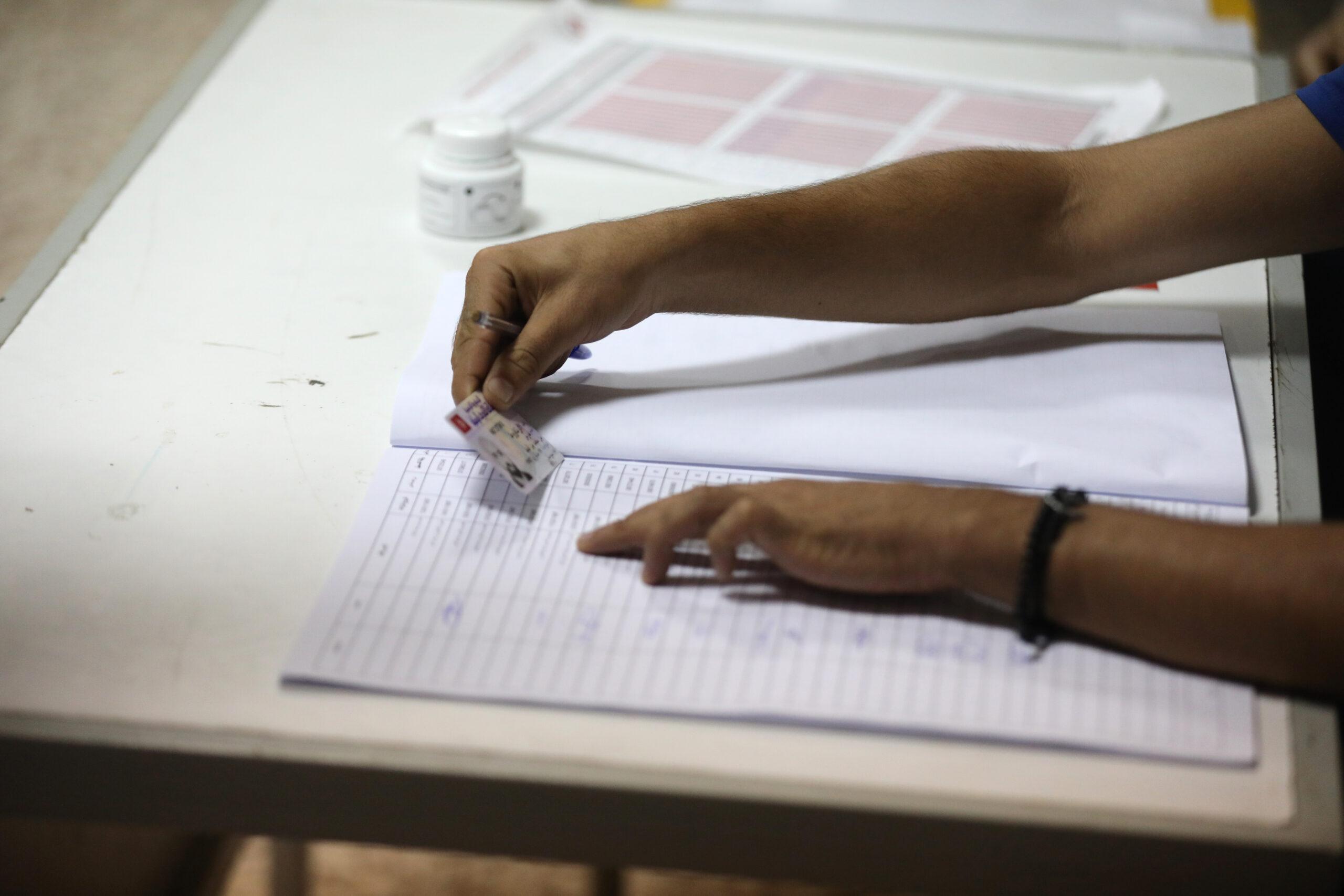 نتائج الإنتخابات التشريعية 2019 في تونس: مجلس نواب الشعب مفتّت ونسبة اقتراع الشباب بلغت 5% فقط