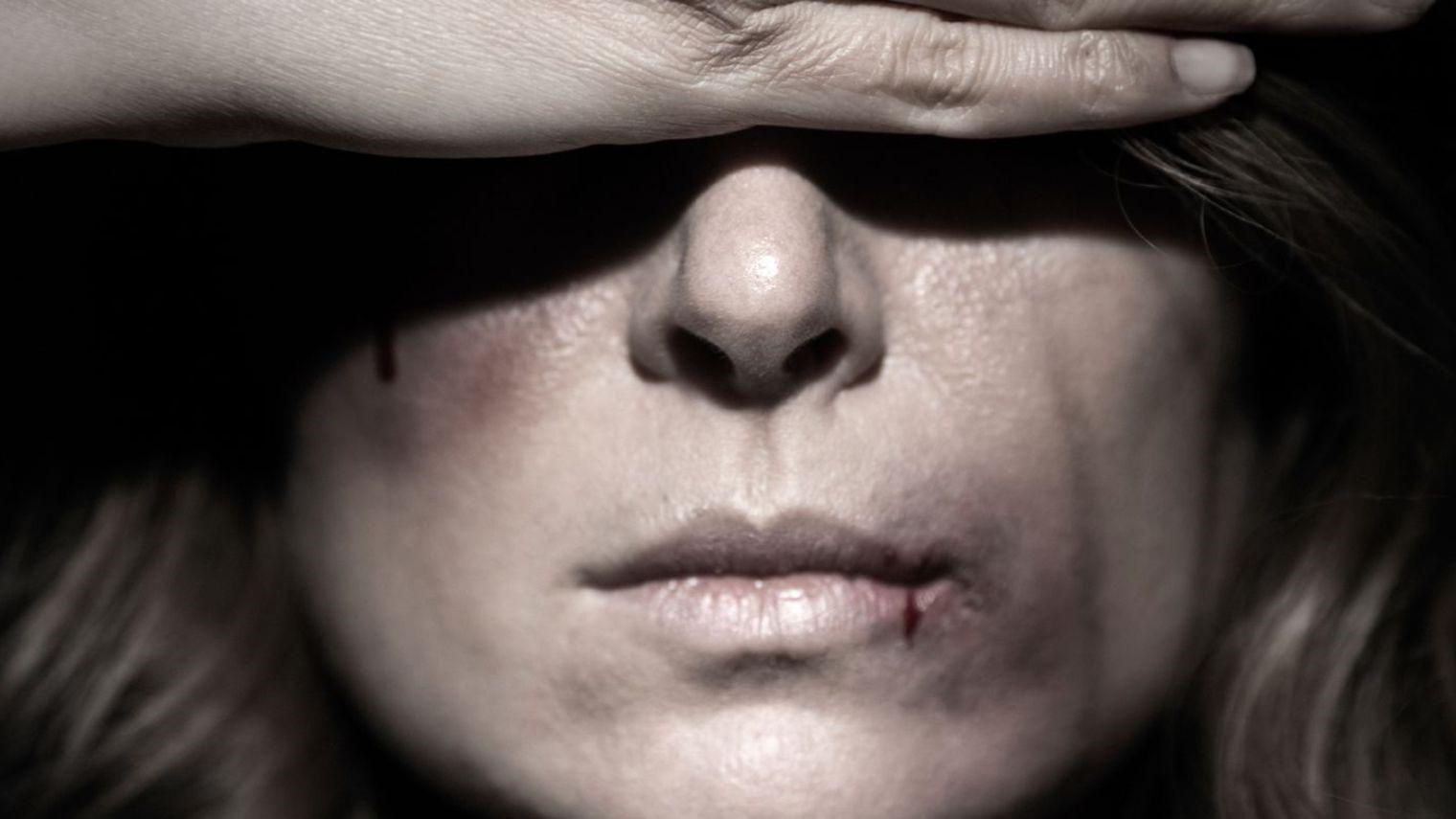 استئناف تازة تخضع زوجا معنفا لعلاج نفسي