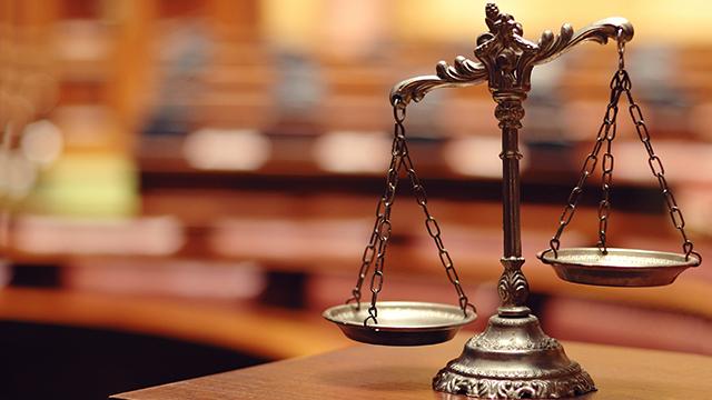 نشاط مجالس العمل التحكيمية في محافظتي بيروت وجبل لبنان 2018 (2): معوقات التشريع لعمل المجالس