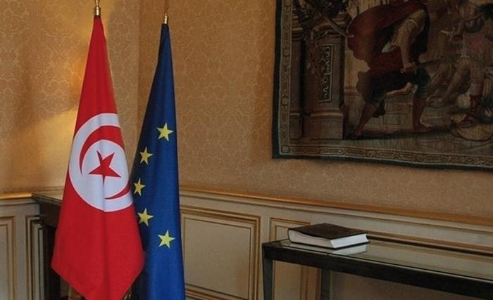 اتفاق التبادل الحرّ الشامل والمعمّق بين تونس والإتحاد الأوروبي: حصان طروادة لاستكمال الهيمنة الاقتصاديّة