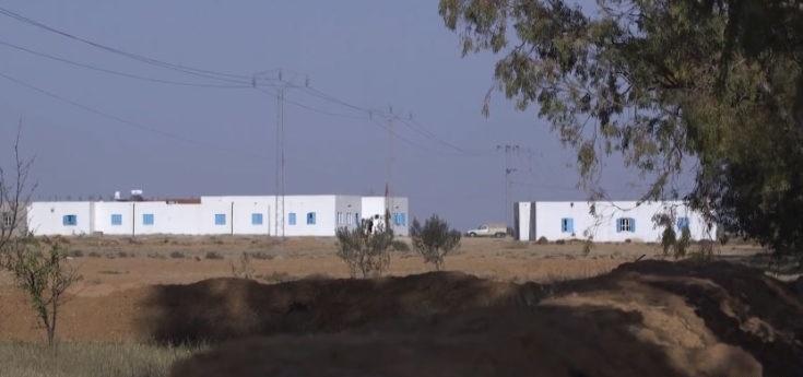 تبعا لفضيحة المدرسة القرآنية في تونس، أين مشروع القانون المتعلق برياض ومحاضن الأطفال؟