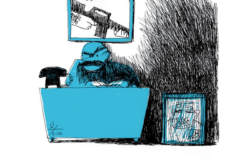 البلديات في ليبيا بين العسكرة والعمل السياسي