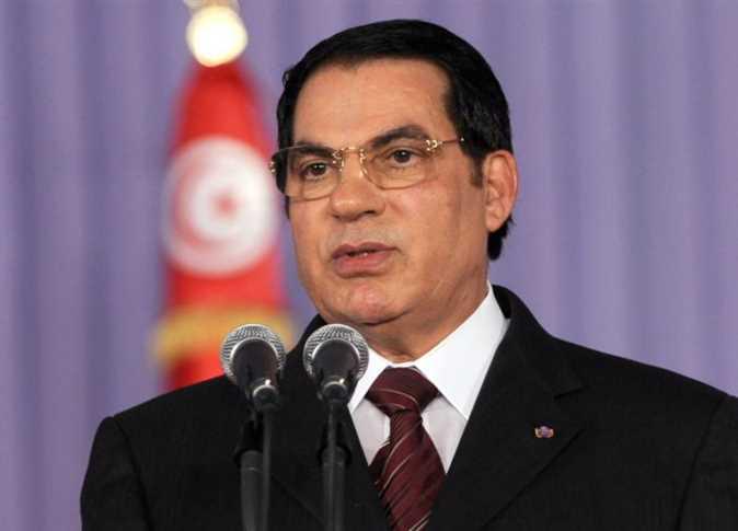 وفاة الرئيس التونسيّ الأسبق زين العابدين بن علي: تركة ثقيلة وندوب في الذاكرة