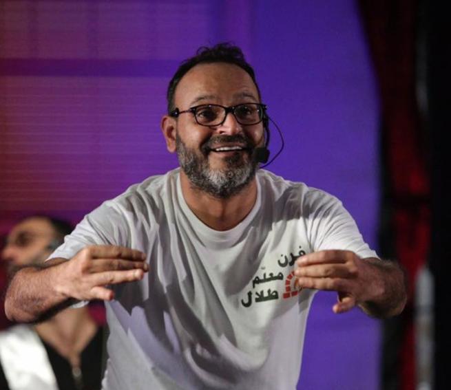 """قضية """"تلفيق تهمة العمالة لزياد عيتاني"""": المحكمة تعيد ملف """"إدعاء التعذيب"""" إلى جرمانوس"""