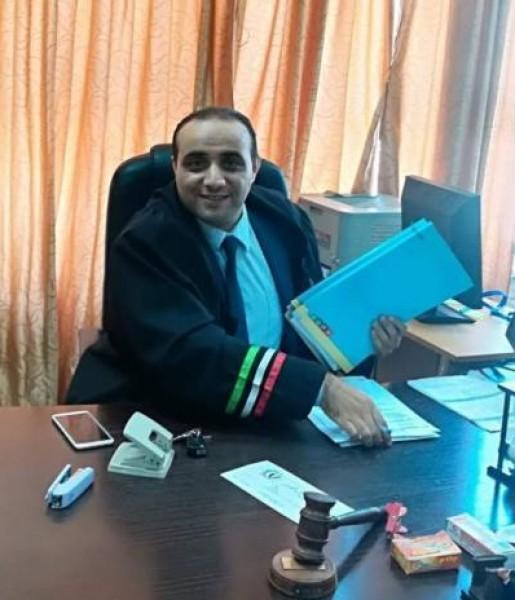 المفكرة القانونية تحاور رئيس الاتحاد العربي للقضاة