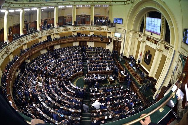 مشروع تعديل قانون الاجراءات الجنائية: لمن ينحاز المُشرع المصري؟