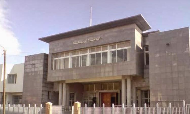 قرينة البراءة في قرار لافت مغربي
