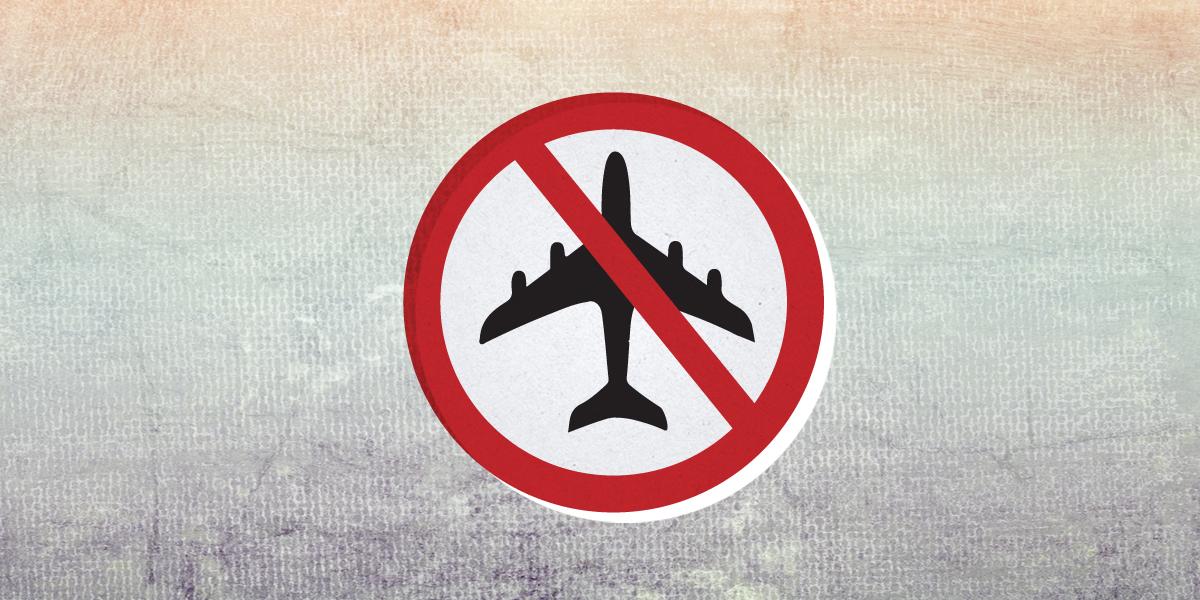 تنظيم المنع من السفر في مقترح تعديل قانون الاجراءات الجنائية هل يضع حدا للتعسف في استخدامه Legal Agenda