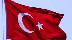 محاكمات ما بعد محاولة الإنقلاب: العدالة التركية على المحك