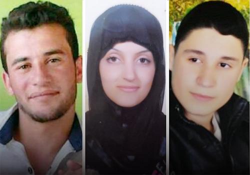 من يبحث عن 6 مفقودين بعد انفجار المرفأ؟ أشلاء مجهولة وأسر 3 منهم بلا فحص الحمض النووي